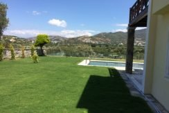 5122-04-Bodrum-Property-Turkey-villas-for-sale-Bodrum-Yalikavak