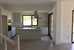 5122-05-Bodrum-Property-Turkey-villas-for-sale-Bodrum-Yalikavak