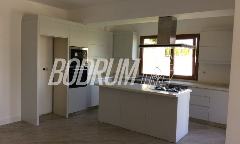 5122-06-Bodrum-Property-Turkey-villas-for-sale-Bodrum-Yalikavak