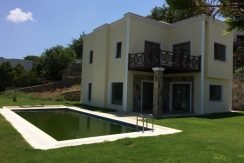 5122-07-Bodrum-Property-Turkey-villas-for-sale-Bodrum-Yalikavak