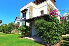 5123-01-Bodrum-Property-Turkey-villas-for-sale-Bodrum-Yalikavak