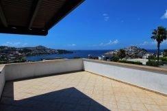 5123-02-Bodrum-Property-Turkey-villas-for-sale-Bodrum-Yalikavak
