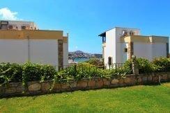 5123-03-Bodrum-Property-Turkey-villas-for-sale-Bodrum-Yalikavak