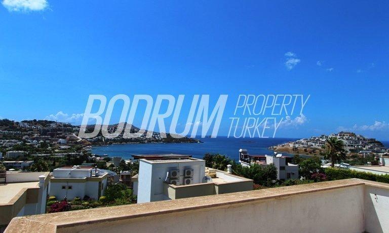 5123-04-Bodrum-Property-Turkey-villas-for-sale-Bodrum-Yalikavak