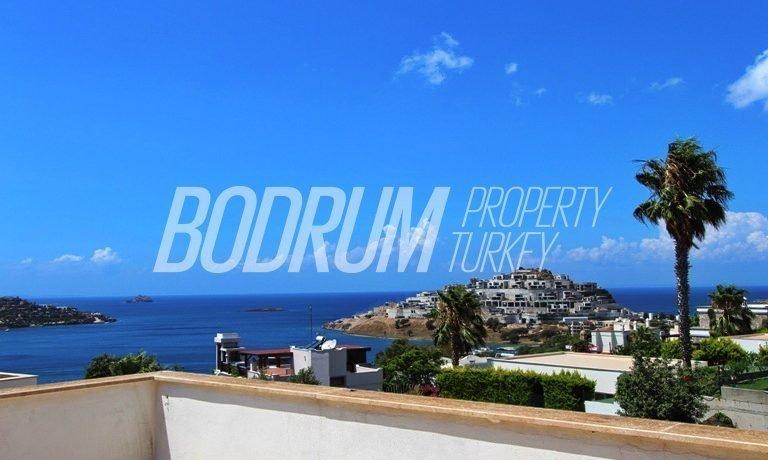 5123-05-Bodrum-Property-Turkey-villas-for-sale-Bodrum-Yalikavak
