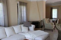 5123-06-Bodrum-Property-Turkey-villas-for-sale-Bodrum-Yalikavak