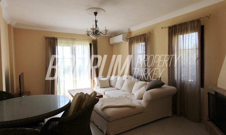 5123-07-Bodrum-Property-Turkey-villas-for-sale-Bodrum-Yalikavak