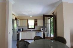 5123-08-Bodrum-Property-Turkey-villas-for-sale-Bodrum-Yalikavak