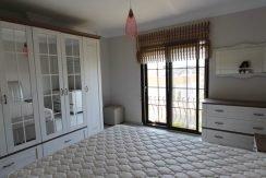 5123-09-Bodrum-Property-Turkey-villas-for-sale-Bodrum-Yalikavak