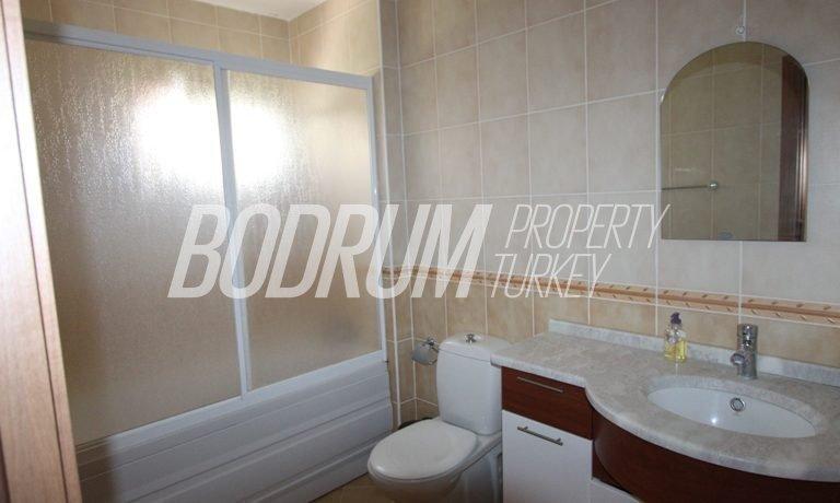 5123-10-Bodrum-Property-Turkey-villas-for-sale-Bodrum-Yalikavak
