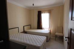 5123-11-Bodrum-Property-Turkey-villas-for-sale-Bodrum-Yalikavak