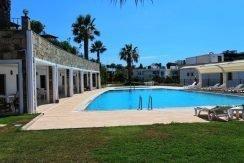 5123-12-Bodrum-Property-Turkey-villas-for-sale-Bodrum-Yalikavak