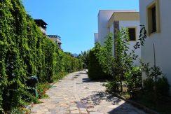 5123-13-Bodrum-Property-Turkey-villas-for-sale-Bodrum-Yalikavak