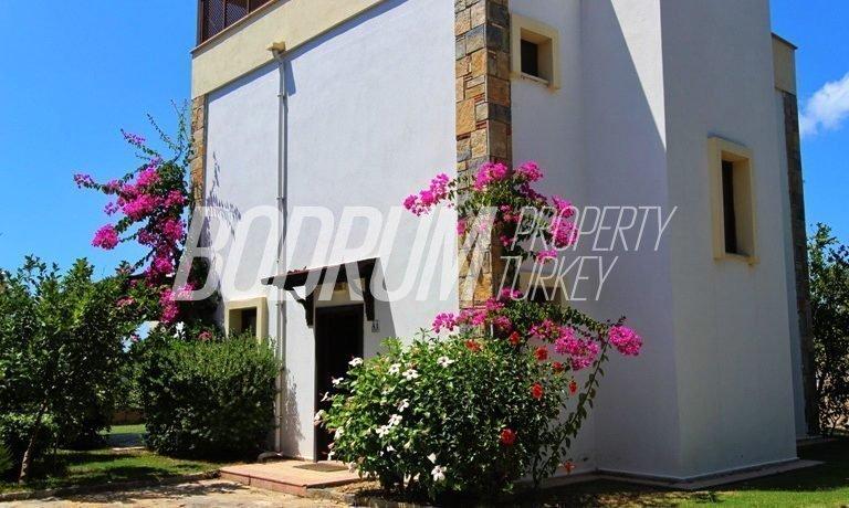 5123-14-Bodrum-Property-Turkey-villas-for-sale-Bodrum-Yalikavak