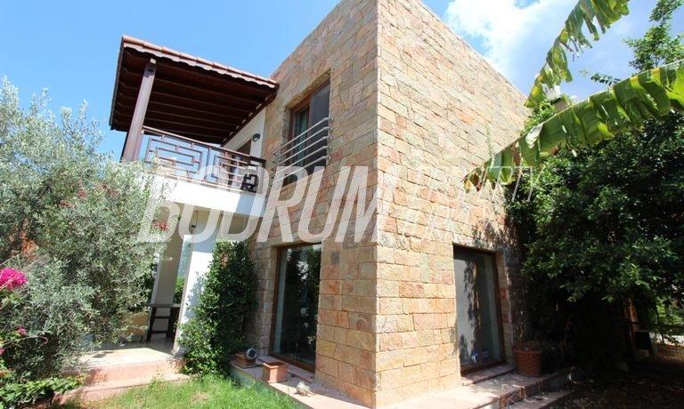 5124-01-Bodrum-Property-Turkey-villas-for-sale-Bodrum