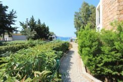 5124-02-Bodrum-Property-Turkey-villas-for-sale-Bodrum