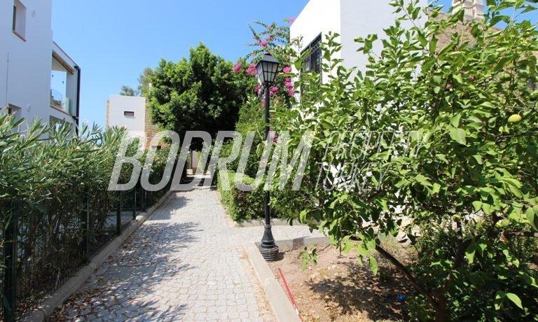 5124-03-Bodrum-Property-Turkey-villas-for-sale-Bodrum