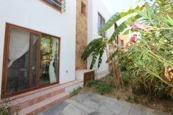 5124-04-Bodrum-Property-Turkey-villas-for-sale-Bodrum