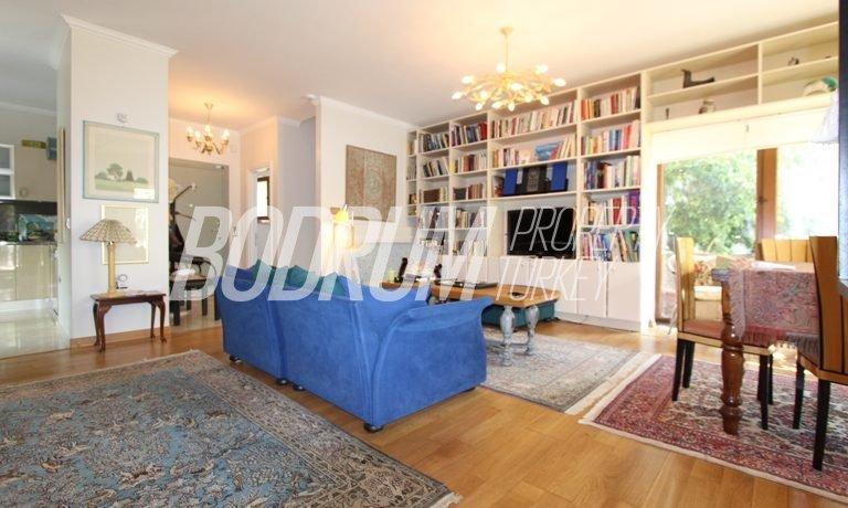 5124-05-Bodrum-Property-Turkey-villas-for-sale-Bodrum