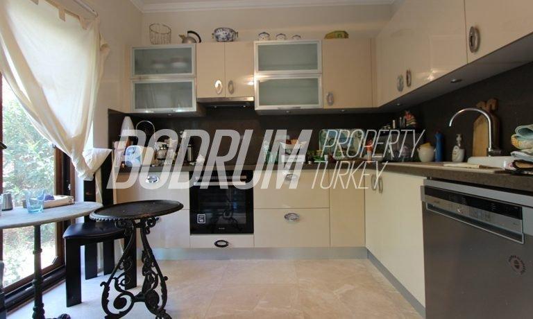 5124-06-Bodrum-Property-Turkey-villas-for-sale-Bodrum