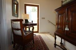 5124-07-Bodrum-Property-Turkey-villas-for-sale-Bodrum