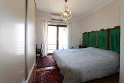 5124-08-Bodrum-Property-Turkey-villas-for-sale-Bodrum