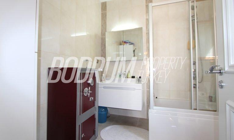 5124-09-Bodrum-Property-Turkey-villas-for-sale-Bodrum