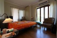 5124-10-Bodrum-Property-Turkey-villas-for-sale-Bodrum