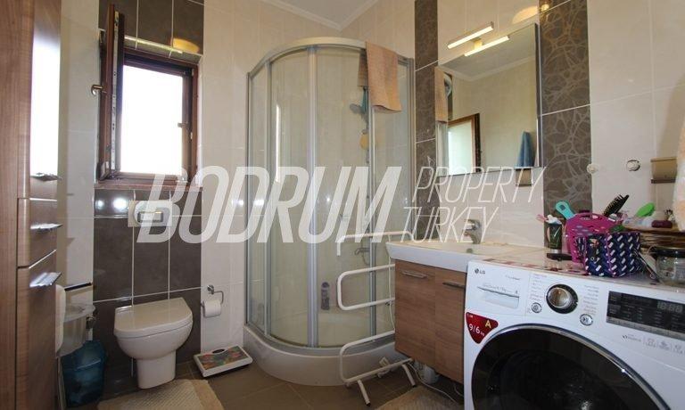 5124-11-Bodrum-Property-Turkey-villas-for-sale-Bodrum