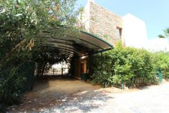 5124-12-Bodrum-Property-Turkey-villas-for-sale-Bodrum