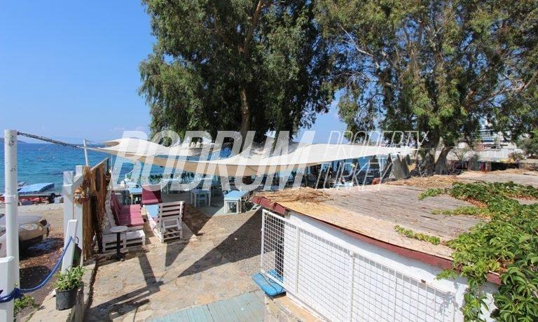 5124-14-Bodrum-Property-Turkey-villas-for-sale-Bodrum