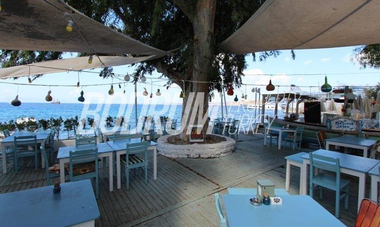 5124-15-Bodrum-Property-Turkey-villas-for-sale-Bodrum