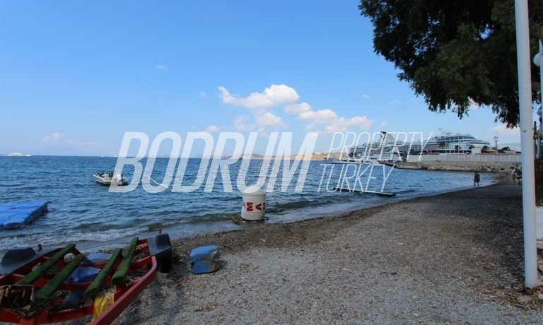 5124-16-Bodrum-Property-Turkey-villas-for-sale-Bodrum