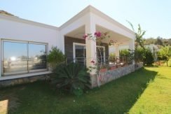 5128-01-Bodrum-Property-Turkey-villas-for-sale-Bodrum