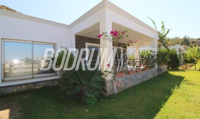 5128-01-Bodrum-Property-Turkey-villas-for-sale-Bodrum