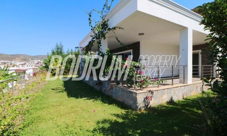 5128-02-Bodrum-Property-Turkey-villas-for-sale-Bodrum