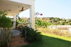 5128-03-Bodrum-Property-Turkey-villas-for-sale-Bodrum