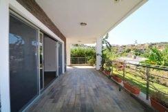 5128-04-Bodrum-Property-Turkey-villas-for-sale-Bodrum