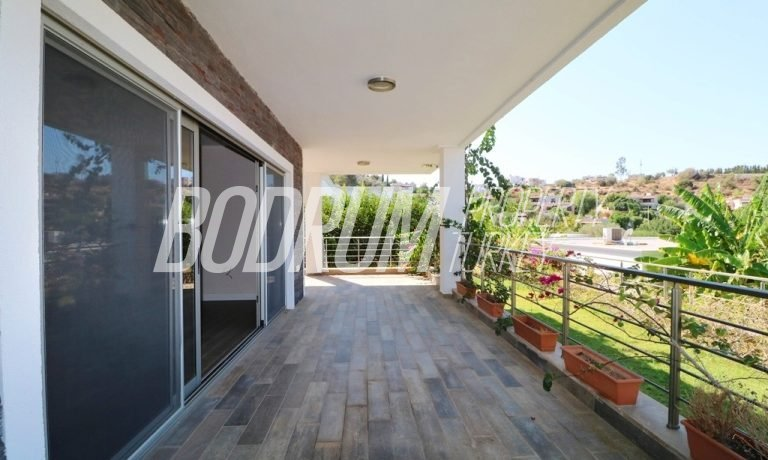 5128-04-Bodrum-Property-Turkey-villas-for-sale-Bodrum