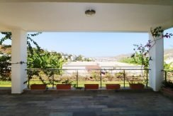 5128-05-Bodrum-Property-Turkey-villas-for-sale-Bodrum