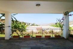 5128-05-Bodrum-Property-Turkey-villas-for-sale-Bodrum