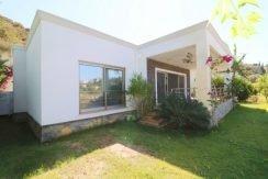 5128-06-Bodrum-Property-Turkey-villas-for-sale-Bodrum