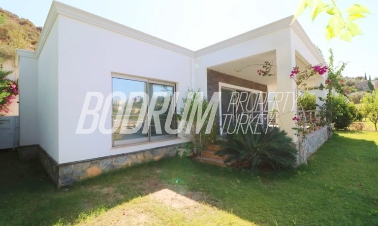 5128-06-Bodrum-Property-Turkey-villas-for-sale-Bodrum