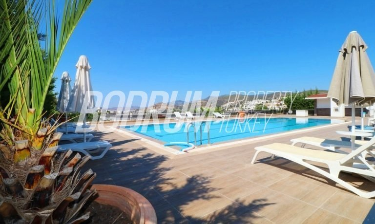 5128-07-Bodrum-Property-Turkey-villas-for-sale-Bodrum