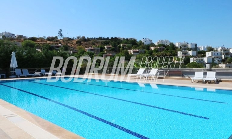 5128-08-Bodrum-Property-Turkey-villas-for-sale-Bodrum