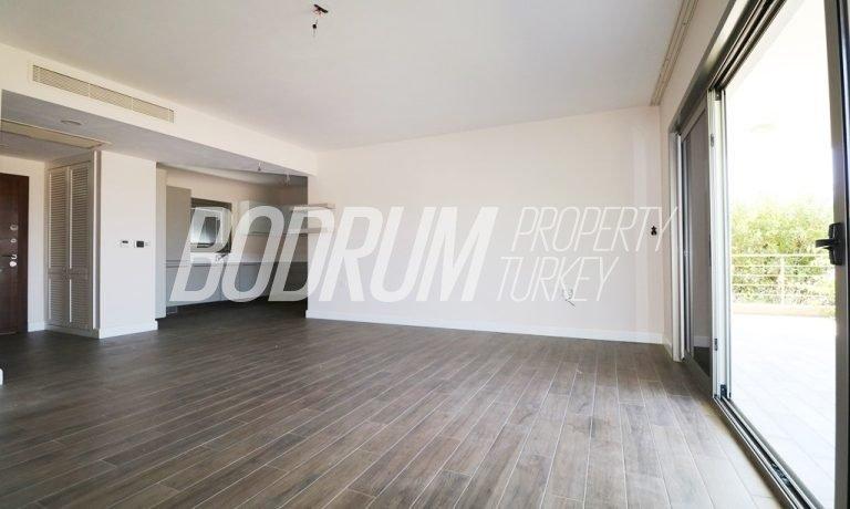 5128-09-Bodrum-Property-Turkey-villas-for-sale-Bodrum