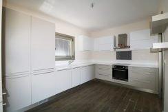 5128-10-Bodrum-Property-Turkey-villas-for-sale-Bodrum