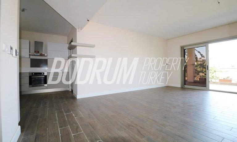 5128-11-Bodrum-Property-Turkey-villas-for-sale-Bodrum