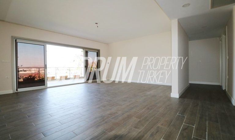 5128-12-Bodrum-Property-Turkey-villas-for-sale-Bodrum