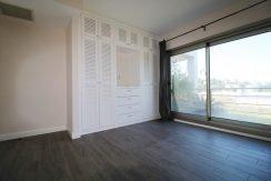 5128-13-Bodrum-Property-Turkey-villas-for-sale-Bodrum